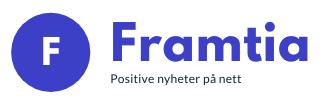 Framtia logo